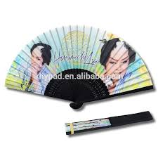 customized souvenirs customized souvenirs wedding fan buy wedding fan customized