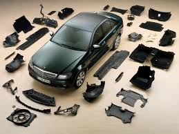 http booknow listing category automotive auto parts and