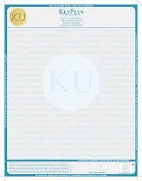 College Transcript Paper   Only High Quality Custom Writing adisaratours com College Fake Transcripts Custom Paper Color
