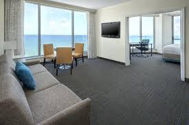 floor and decor location floor decor mcdonough ga 360giaitri info