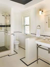 Classic Bathroom Tile Ideas Classic Bathroom Traditional Bathroom Classic Bathroom Tiles For