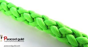 braid knot bracelet images Gaucho braid paracord guild jpg