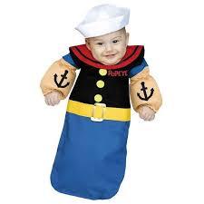 Halloween Costumes Infant Boy 45 Newborn Halloween Costumes Images Halloween
