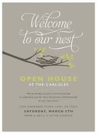 free housewarming party invitations printable invitations