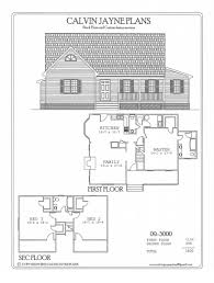 house plans 7000 sq ft