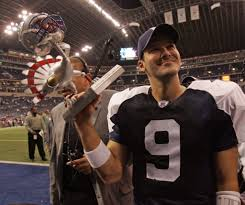 what teams are playing on thanksgiving dallas cowboys photos the best of cowboys qb tony romo from his