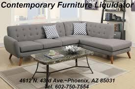 Furniture Design Sofa Price Living Rooms Modern Furniture Phoenix Furniture Discount