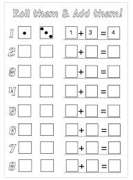 37 best math images on pinterest classroom ideas maths and