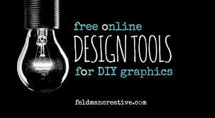 online design tools free online design tools for diy graphic design