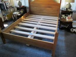 bedroom mattress without box spring raised queen bed frame