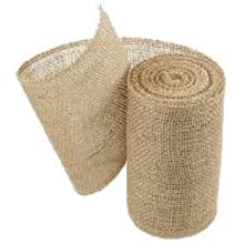 wholesale burlap ribbon 4 inch colored burlap ribbon wholesale burlap ribbon burlapsupply