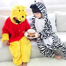 childrens halloween cartoons online get cheap kids zebra pajamas aliexpress com alibaba group