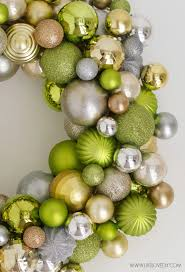 ornaments make your own ornaments diy paper