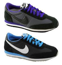 s footwear australia nike oceania womens shoes sneakers runners lace up on ebay