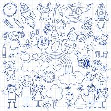 130 best 3d doodles images buy doodle wallpaper for home or office decor