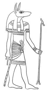 ancient egypt coloring pages bestofcoloring