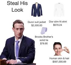 Suit Meme - easy halloween costume meme by imwindow memedroid