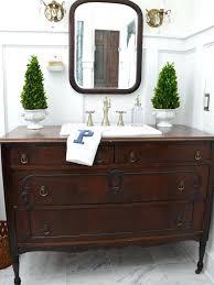 35 Bathroom Vanity Bathroom Vanity Ikea And Medium Size Of Vanity Bathroom