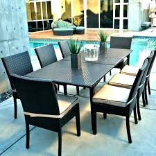outdoor patio furniture dallas localbeacon co