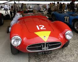 1954 maserati a6gcs the world u0027s newest photos of a6gcs flickr hive mind