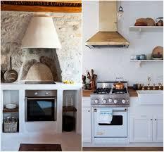 kitchen hood ideas zodesignart com