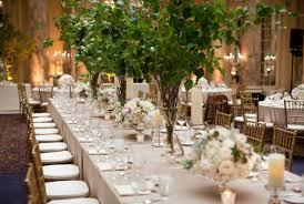 tree centerpiece impressive trees for wedding centerpieces trees wedding decor on