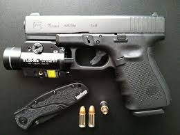 glock 19 laser light combo change mag release glock 19 manasella neene kannada film songs