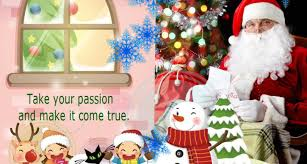 make christmas cards online free jewish wedding invitations