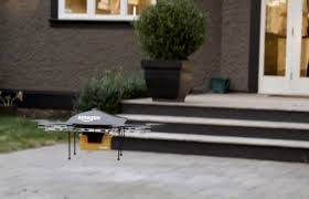 Amazon Prime Furniture by Amazon Prime Air Mail Drones
