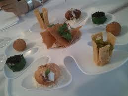 cours de cuisine jean francois piege restaurant jean françois piège table gastronomique tendance à