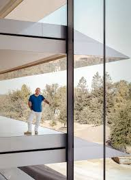 apple headquarters tour jony ive on apple park and his unique minimalist w cover