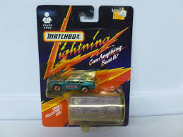 matchbox nissan 300zx awesome nissan 2017 1991 matchbox lightning nissan 300zx 1
