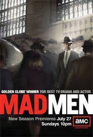 Last Poster Wins Ii New - mad men season 2 wikipedia