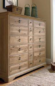 Large Dressers For Bedroom Bedroom Dresser Chest Large Bedroom Dresser Light Wood Chest Of