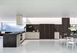 fabricant meuble de cuisine italien cuisine design italienne avec ilot cuisine design italienne avec