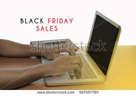 laptop on black friday free the hands of man on black keyboard photos page 15 249