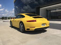 new porsche 911 porsche 911 carrera 2 review business insider