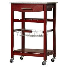 Walmart Kitchen Islands by Microwave Stand Target Hwite Wooden Microwave Carts With Medium