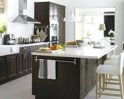 Table Island For Kitchen Island For Kitchen Ikea Hacks A Kitchen Island From The Kitchen