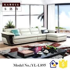 home design 3d furniture moroccan furniture living room set cheap leather bobs furniture