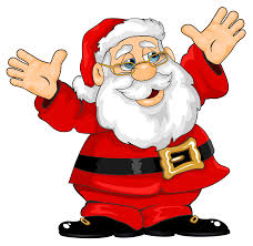 santa claus picture santa claus png clipart gallery yopriceville high quality