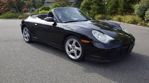 2004 porsche for sale 2004 porsche 911 for sale carsforsale com