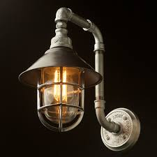 outdoor light globes replacement entertainment plumbing pipe wall shade l outdoor light