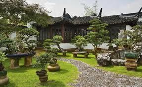 Asian Garden Ideas Asian Garden Design Ideas Gallery Garden Post