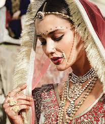 wedding collection getting wedding ready with tanishq wedding collection by tanishq