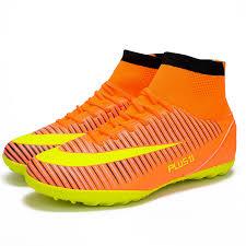 s boots brands get cheap soccer boots brands aliexpress com alibaba