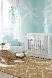 Mermaid Nursery Decor Ideas For Theme Bedroom Paint Ideas For Themed Room