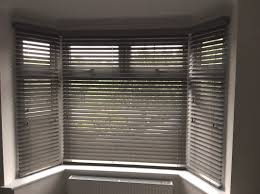 venetian blinds fitted in hildenborough blindsfitted com