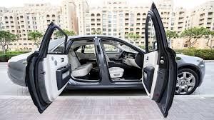 cexi rolls royce rolls royce phantom doors u2013 idea de imagen del coche