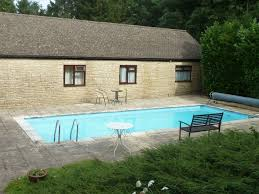 70 best tub swimming pool self catering images on pinterest